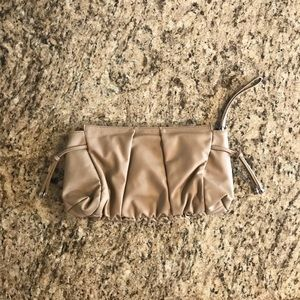Apt 9 Clutch Bag